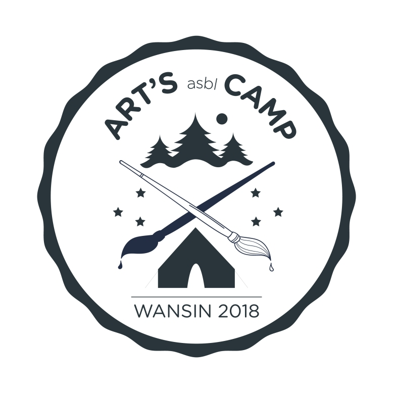 badge camp